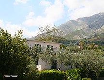 Formia - Appartement Ponzanello