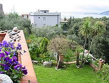 Formia - Kuća il Nocciolo