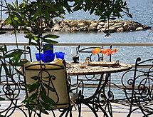 Formia - Maison de vacances SEA BREEZE