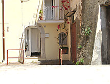Formia - Maison de vacances Fancy House