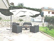 Formia - Maison de vacances Piccola Maison