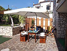 Formia - Appartement  Stones Garden