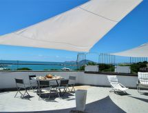 Formia - Apartamenty Great Vista