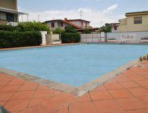 Formia - Appartement Casa Melany