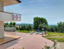 Formia - Appartement Giada Sea View
