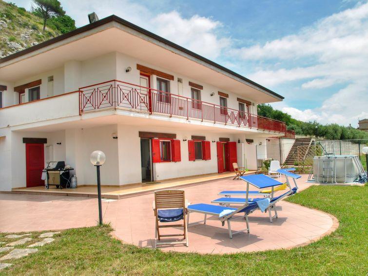 Vakantiehuizen Formia INT-IT5895.629.1