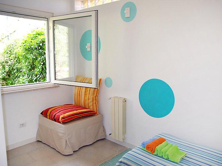 Eva Arredamenti Letti A Castello : Tidbits little girl shared bedroom small space makeover room
