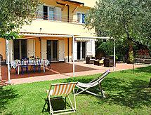 Castellonorato di Formia - Kuća Eva