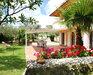 Foto 31 exterior - Casa de vacaciones Eva, Castellonorato di Formia