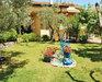 Foto 25 interior - Casa de vacaciones Eva, Castellonorato di Formia