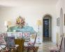 Slika 5 unutarnja - Kuća La Romantica, Ischia