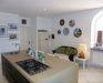 Slika 10 unutarnja - Kuća La Romantica, Ischia