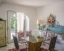 Slika 4 unutarnja - Kuća La Romantica, Ischia
