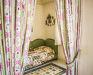 Slika 14 unutarnja - Kuća La Romantica, Ischia