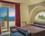 Slika 12 unutarnja - Kuća La Romantica, Ischia