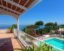 Slika 33 vanjska - Kuća La Romantica, Ischia