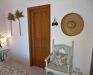 Slika 17 unutarnja - Kuća La Romantica, Ischia