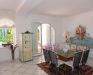 Slika 7 unutarnja - Kuća La Romantica, Ischia