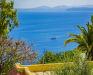 Slika 36 vanjska - Kuća La Romantica, Ischia