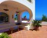 Slika 28 vanjska - Kuća La Romantica, Ischia