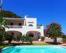 Slika 39 vanjska - Kuća La Romantica, Ischia