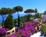Slika 37 vanjska - Kuća La Romantica, Ischia