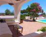 Slika 30 vanjska - Kuća La Romantica, Ischia