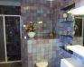 Slika 21 unutarnja - Kuća La Romantica, Ischia
