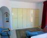 Slika 13 unutarnja - Kuća La Romantica, Ischia