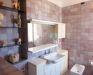 Slika 22 unutarnja - Kuća La Romantica, Ischia