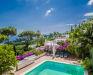 Slika 32 vanjska - Kuća La Romantica, Ischia