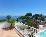 Slika 34 vanjska - Kuća La Romantica, Ischia
