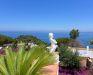 Slika 41 vanjska - Kuća La Romantica, Ischia