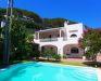 Slika 40 vanjska - Kuća La Romantica, Ischia
