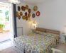 Slika 16 unutarnja - Kuća La Romantica, Ischia