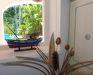 Slika 26 unutarnja - Kuća La Romantica, Ischia