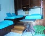 Foto 7 interior - Apartamento Maestrale, Ischia Forio