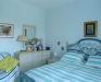 Foto 6 interior - Apartamento Maestrale, Ischia Forio