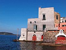 Ischia Ponte - Ferienwohnung Lo Scuopolo