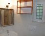 Image 12 - intérieur - Appartement Lo Scuopolo, Ischia Ponte
