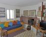 Image 2 - intérieur - Appartement Lo Scuopolo, Ischia Ponte