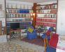 Image 3 - intérieur - Appartement Lo Scuopolo, Ischia Ponte