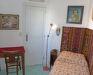 Image 9 - intérieur - Appartement Lo Scuopolo, Ischia Ponte
