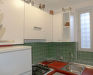 Image 4 - intérieur - Appartement Lo Scuopolo, Ischia Ponte