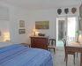 Image 6 - intérieur - Appartement Lo Scuopolo, Ischia Ponte