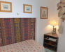 Image 10 - intérieur - Appartement Lo Scuopolo, Ischia Ponte