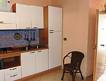 Naples - Apartment De Gasperis