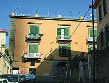 Napoli - Appartamento Cavour