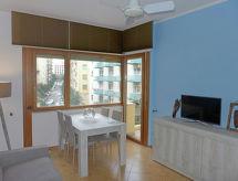 Neapol - Apartamenty Zanzibar