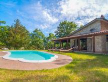 Telese Terme - Vacation House Domus Incantada